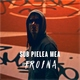 МУЗЫКА ДЛЯ ФИТНЕСА - Carla's Dreams - Sub Pielea Mea (Midi Culture Remix)