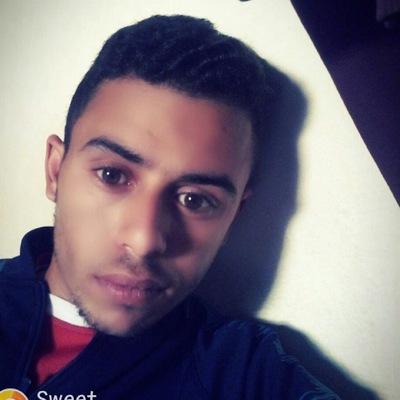 Otman Arroub