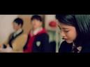Korean love Story MV Mix part 1:Kya baat hai(Mashup version)