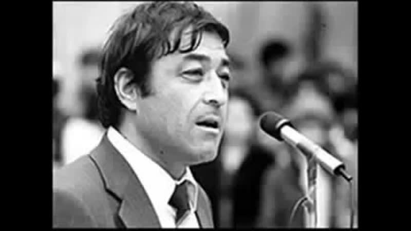 Лоиқ Шералӣ Loik Sherali Tajikistan Таджикистан mp4