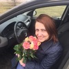 Ekaterina Gulyaeva-Legaeva