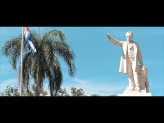 Two weeks in cuba [cuba_havana_trinidad_guantanamo_cayo largo_vinales_travel_гавана_куба]