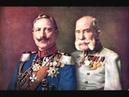 Johann Strauss II Kaiser Walzer Op 437