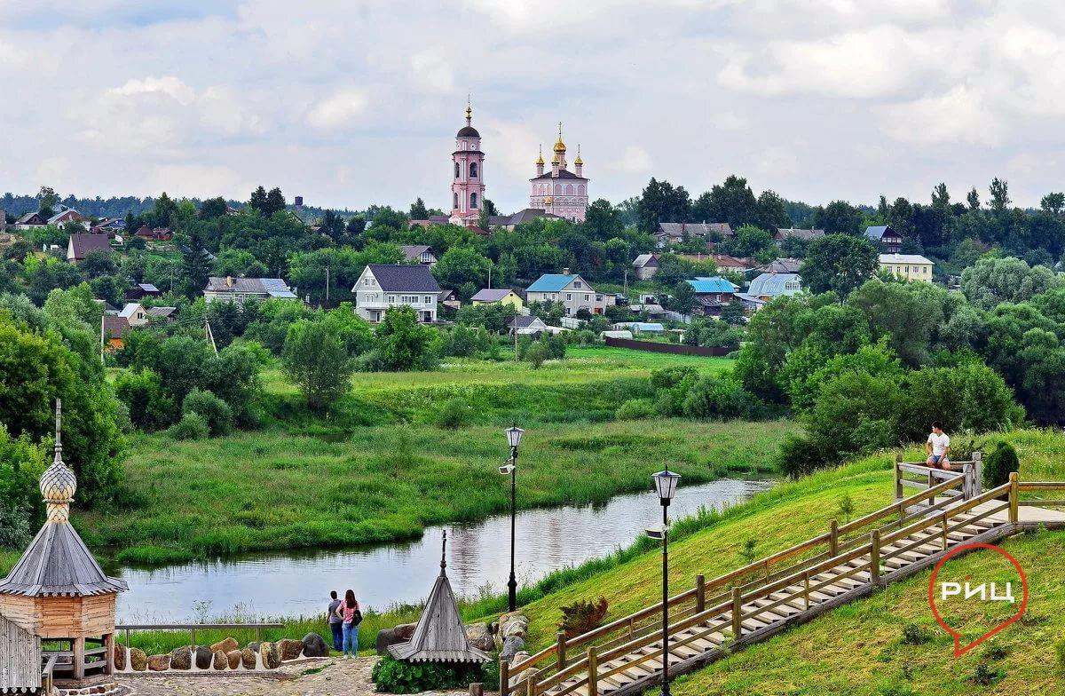 Картинки по запросу боровск