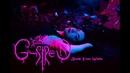 G-Siren - Break Your Walls. Премьера 2020. Premier 2020.Рок.