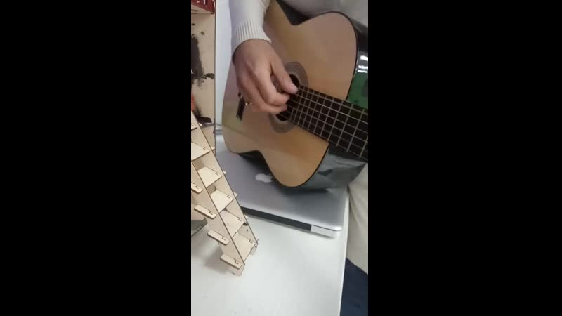 КиноКукушка.Песни под гитару.Мелодия души.