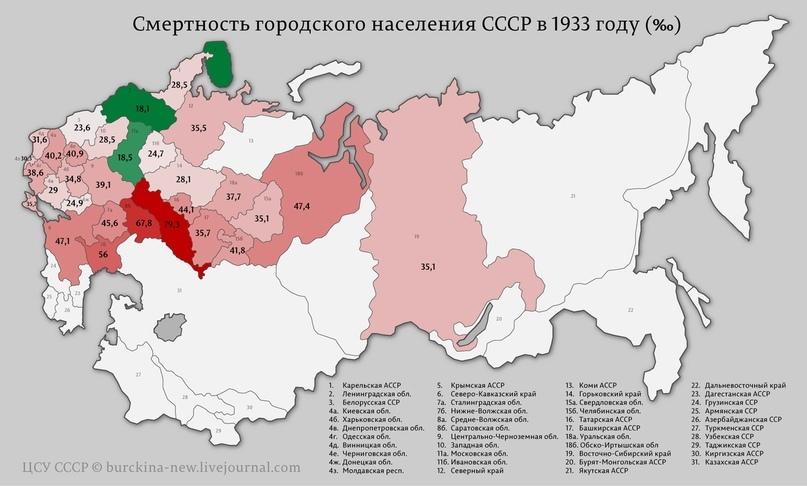 Белорусский «голодомор», изображение №40