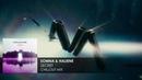 Somna HALIENE - Secret Chillout Mix