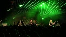 KK Downing Green Manalishi live Steel Mill