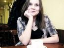 Фотоальбом человека Алисы Пономаревой