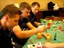 Siatkarze malują skarbonki na licytacje