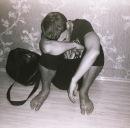 Личный фотоальбом Mischa Bush