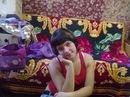 Персональный фотоальбом Марины Борониной