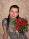 Фотоальбом Наталии Самсоновой