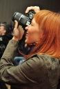Личный фотоальбом Ирины Мозжериной