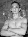 Личный фотоальбом Дениса Курлышева