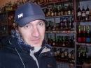 Личный фотоальбом Алексея Никулина