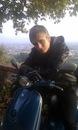 Женя Нехаев, Montecatini Terme, Италия