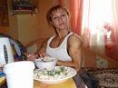 Личный фотоальбом Елены Пицишиной
