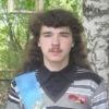 Антон Фапов