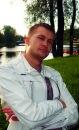 Личный фотоальбом Андрея Андриянова
