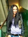 Фотоальбом Наташи Белоусовой
