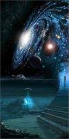 Философия Синтеза на Планете Земля