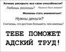 Фотоальбом Владимира Суколенко