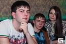 Ксения Чучулина, 30 лет, Туапсе, Россия