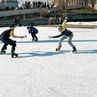 540 kick on ice