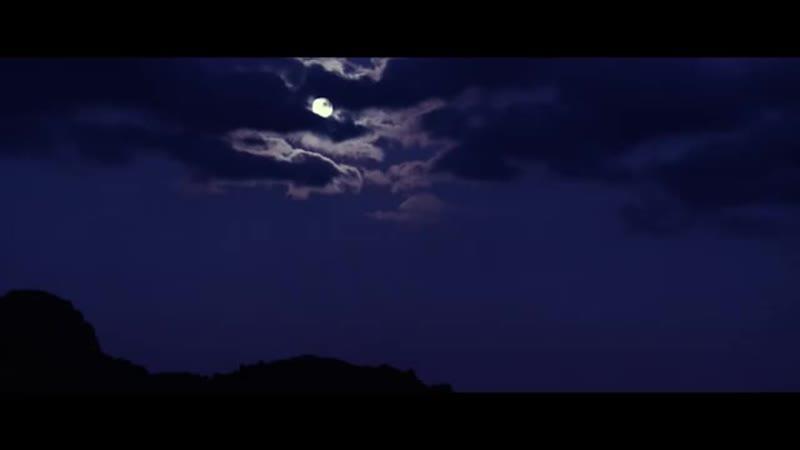 """Ufo361 """"BEVERLY HILLS prod von AT Beatz Jimmy Torrio Official HD Video mp4"""