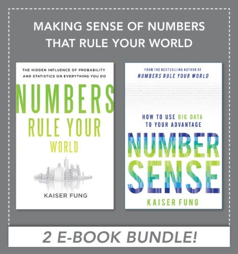 Making.Sense.of.Numbers.that.Rule.Your.World