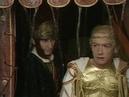 I Claudius Hail Who Ep 10