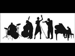 "International JAZZDAY 2021 - ""Алёша"" - Алексей Кузнецов и джазклуб ""Гитарные формы"""