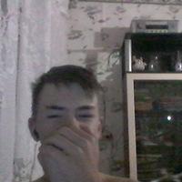 Карачёв Дмитрий