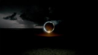 Ytram & Elderbrook - Fire (Official Video) @Ytram
