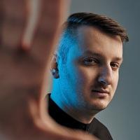 Кирилл Slider Дева