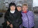 Фотоальбом Насти Козаковой