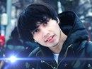 Личный фотоальбом Khusen Rustamov