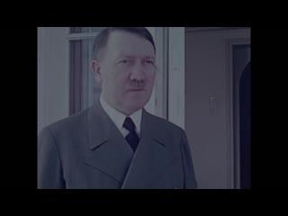 Eva Brauns Private Movies - Reel 7 of 8