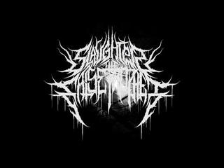 SLAUGHTER THE FALSE PROPHET - FORSAKEN [OFFICIAL MUSIC VIDEO] (2021) SW EXCLUSIVE