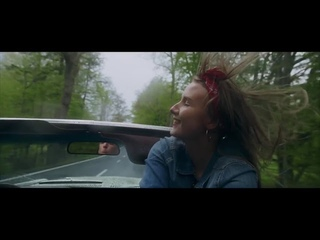 Boris Brejcha - Take A Ride feat. Ginger. UHD (Official Video) [Ultra Music]