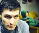 Личный фотоальбом Ильи Земскова
