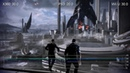 Mass Effect 3 Wii U/PS3/Xbox 360 Like-For-Like Frame-Rate Tests