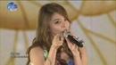【TVPP】Ailee I will show you 에일리 보여줄게 @ Korea Music Festival in Sokcho Live