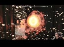 [TheGideonGames] CURSE of ANABELLE 2 ➤ ИЗГНАНИЕ ЗЛА [Финал\Концовка]
