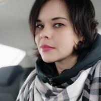 Канева Марина (Филиппова)