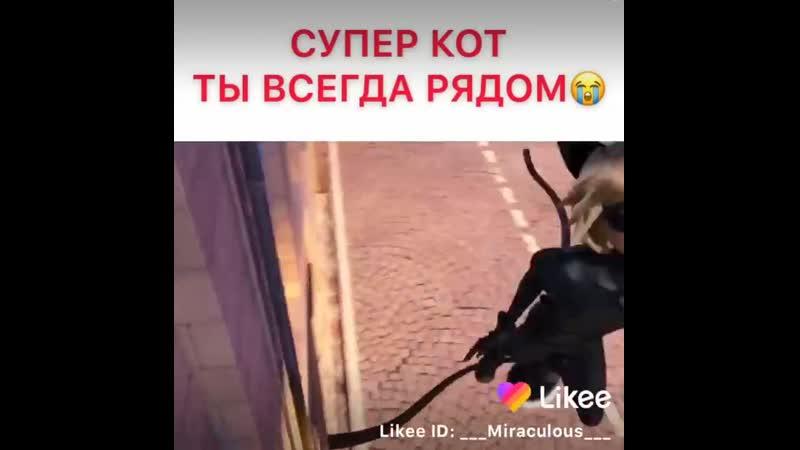 Like_6790982519869743664.mp4