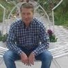 Evgeny Sinitsyn