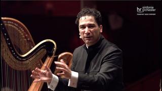 Andrés Orozco-Estrada erklärt: Berlioz - Symphonie fantastique - 2. Satz: Un bal